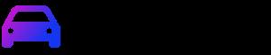 Clayton Carz Logo