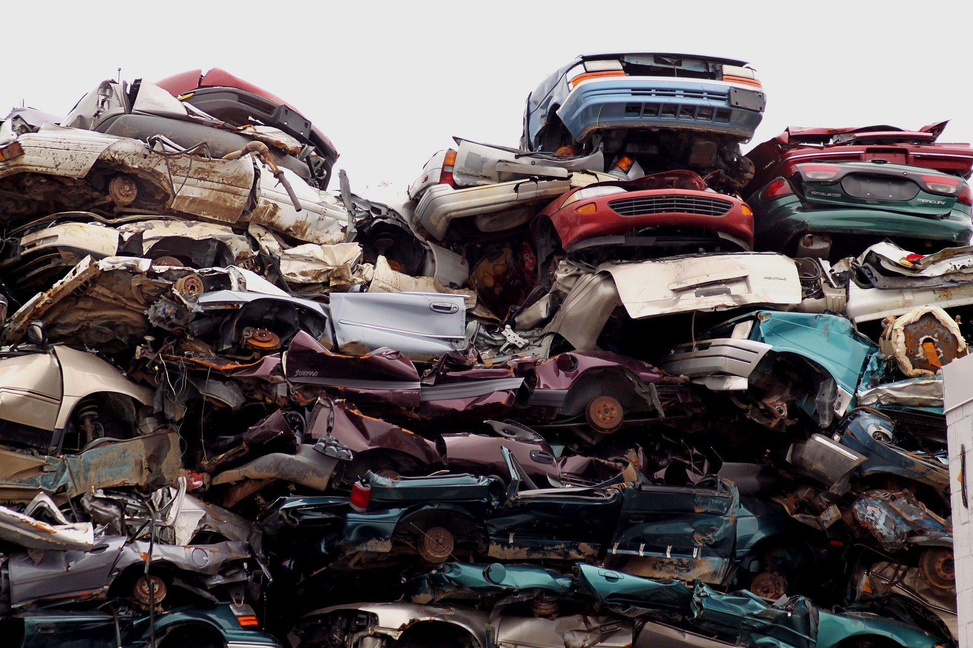 scrap-car-chigwell