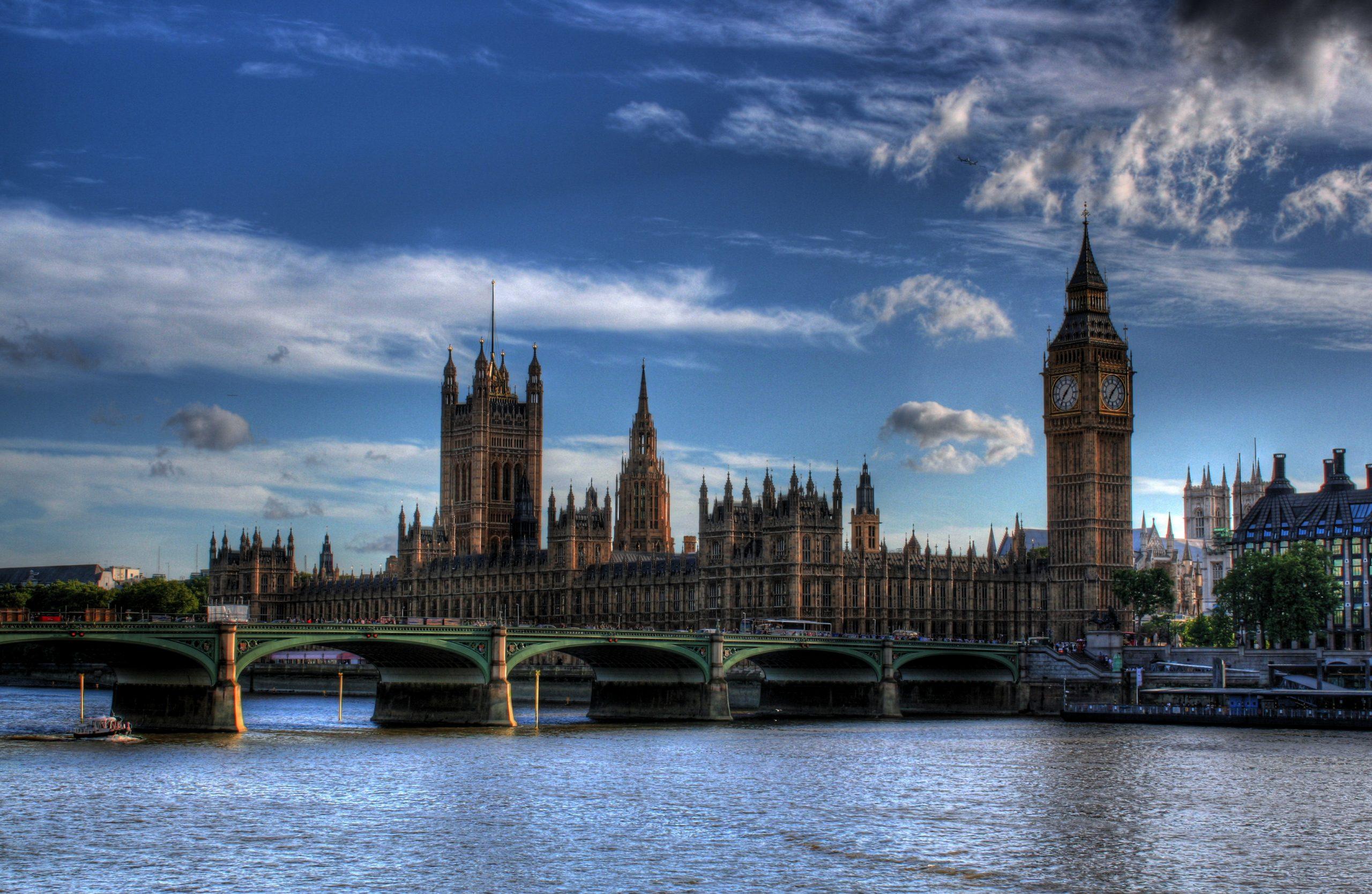 Westminster,London