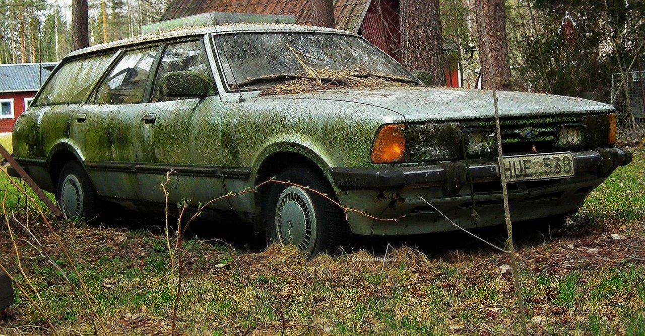 scrap-car-collection-pitsea