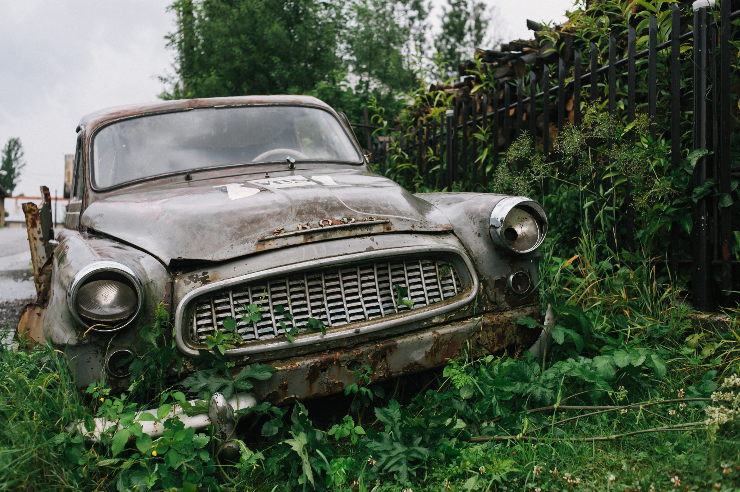 scrap-car-tottenham