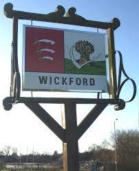 wickford-sign
