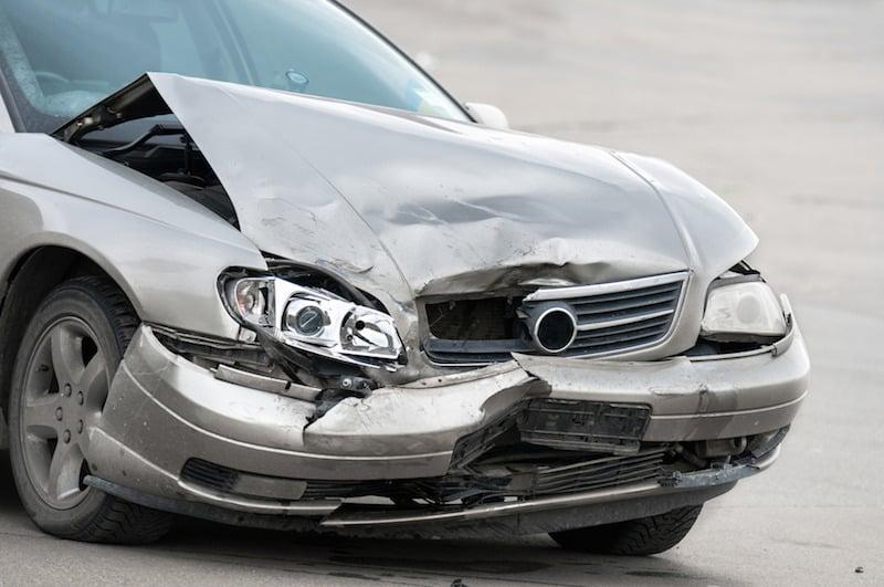 scrap my car upminster